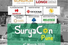 Web Invite Pune