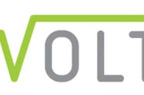 esVolta Secures $140 Million Credit Facility for Portfolio of Battery Energy Storage Projects