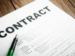 tenderingforcontracts_224895475_0 (1)
