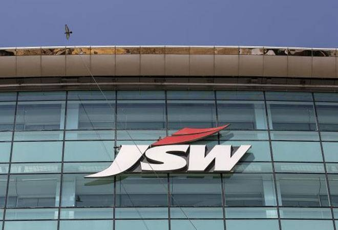 COVID-19 Funds: JSW Group commits Rs 100 crore; employees to contribute a day's salary