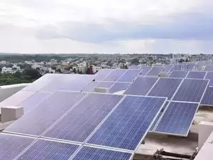 Rooftop solar developers may approach state regulator for connectivity