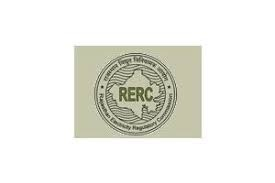 In the matter of petition filed under Regulation 30 (3) of RERC (Terms and Conditions for Open Access) Regulations, 2016