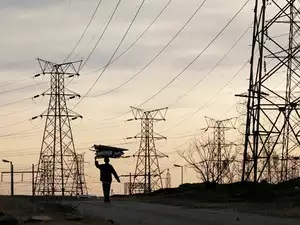 Covid lockdown to impact electricity demand, cash flows for discoms: ICRA