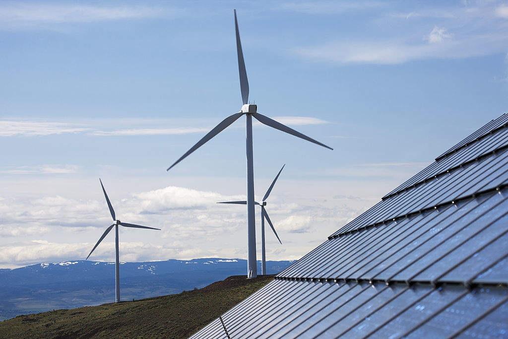 SBI raises $100 million via green bonds amid COVID-19 scare