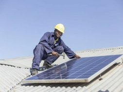 AFDB to provide underserved communities in Nigeria with sustainable energy solutions