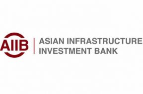 AIIB Invests in 100-percent electric rapid transit system in Bangalore