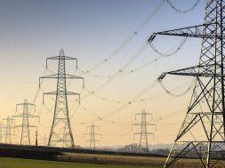 ANDHRA PRADESH ELECTRICITY REGULATORY COMMISSION