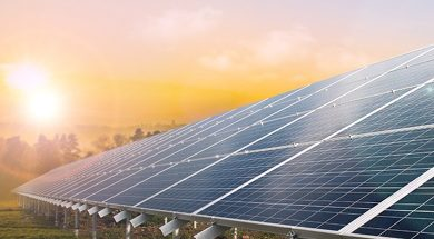 Adani approves 2.1-GW solar JV with Total Solar Singapore