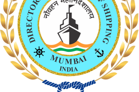Advisory on non-charging of container detention charges on import shipments