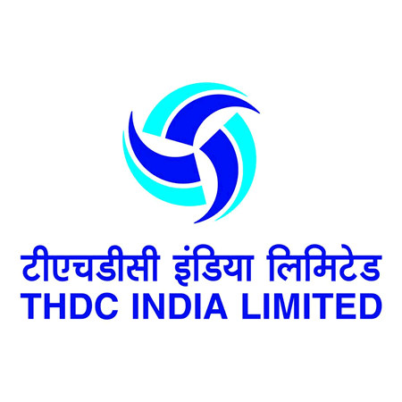 Automatic change over of Roof Top Solar Power Plant System at THDC India Limited complex, Rishikesh