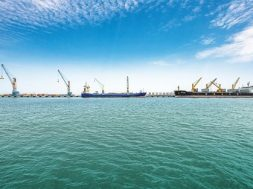 BELGIAN FIRM PLANS GREEN HYDROGEN PROJECT IN DUQM
