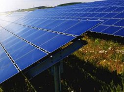 Bosnian region invites bids for 60 MW solar power plant