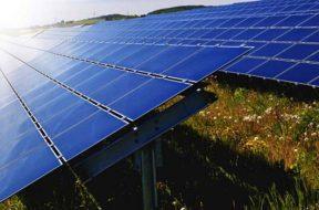 Bosnian region invites bids for 60 MW solar power plant