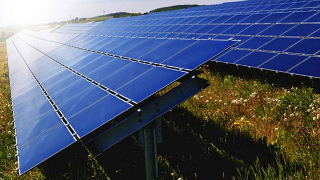 Bosnian Region Invites Bids For 60 Mw Solar Power Plant The Leading Solar Magazine In India