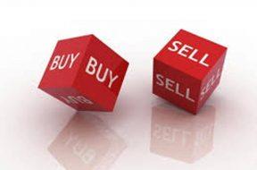 Buy NTPC, price target Rs 165- ICICI Securities