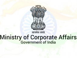 CCI approves acquisition of Teesta Urja Limited by Greenko Mauritius
