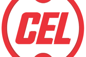 CEL Floats Tender For 535 KWp Solar PV Power Plant in Chhattisgarh