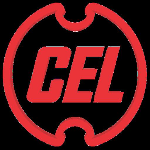 CEL Floats Tender For 535 KWp Solar PV Power Plant in Chhattisgarh