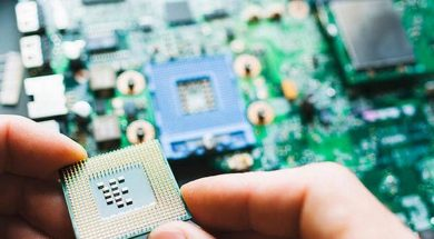 Cabinet approves Modified Electronics Manufacturing Clusters (EMC 2.0) Scheme
