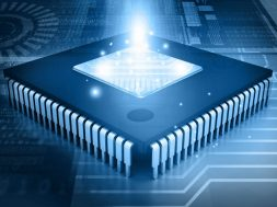 Cabinet approves Scheme for Promotion of manufacturing of Electronic Components and Semiconductors