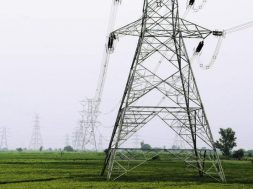 Case of Maharashtra State Electricity Transmission Co. Ltd. for Truing-up of Aggregate Revenue Requirement (ARR)
