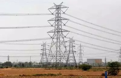 Case of The Tata Power Company Ltd. (Generation) for approval of True-up of Aggregate Revenue Requirement (ARR)