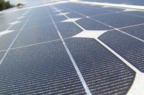 China's CEEC announces 500MW solar plan for Uganda