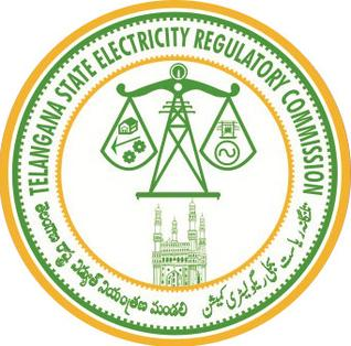 Commission passed order on Aggregate Revenue Requirement and Transmission Tariff for 4th control period