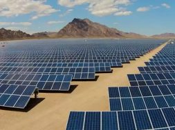 Companies Pre-Qualified to Bid in Round Three of the Saudi Arabia National Renewable Energy Program for a Combined Capacity of 1200 MW