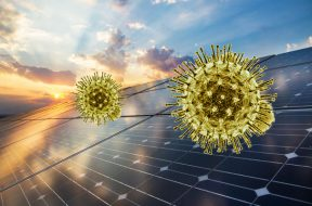 Coronavirus Impact on Power-Collections And More