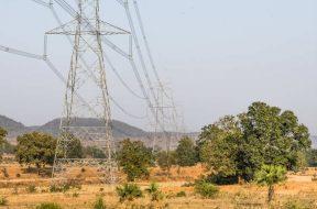 Coronavirus pandemic- Maharashtra govt announces 8 per cent cut in electricity tariff for 5 years