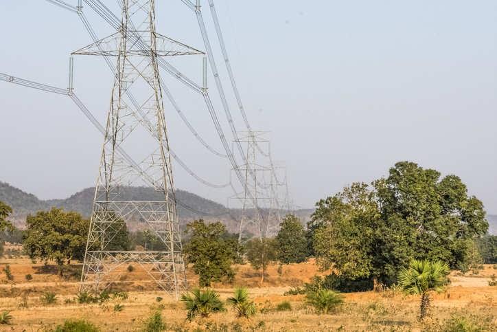 Coronavirus pandemic: Maharashtra govt announces 8 per cent cut in electricity tariff for 5 years