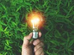 Covid-19 lockdown impact- Power demand drops as offices stay plugged out