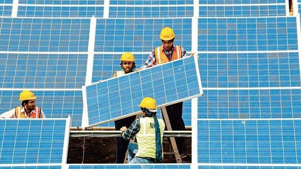 Crisis at Yes Bank limits green financing avenues