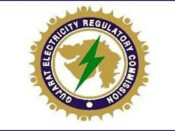 Determination of Tariff for Procurement of Power by the Distribution Licensees and Others