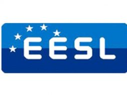 EESL Floats Tender For Hiring of Fleet Management Agency for EV in Jharkhand