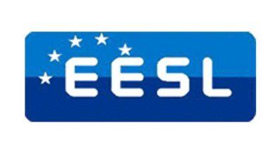 EESL Floats Tender For Hiring of Fleet Management Agency for EV in Jharkhand