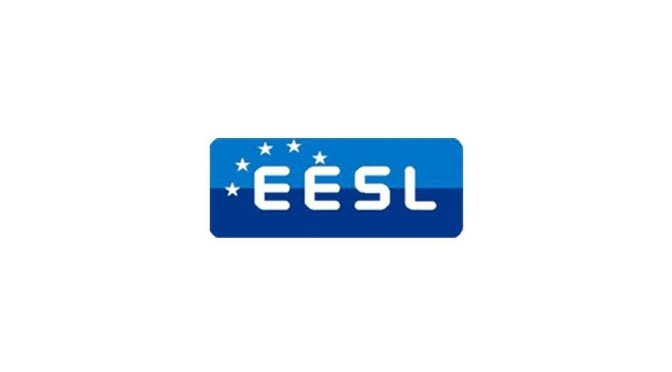 EESL Floats Tender For Location Survey & Supply with on-site warranty and AMC for 1020 Nos. PCS of all types Chargers