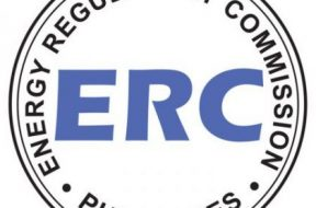 ERC approves Meralco's solar power supply deal