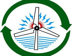 Essential operation of Renewable Electricity Generating Stations