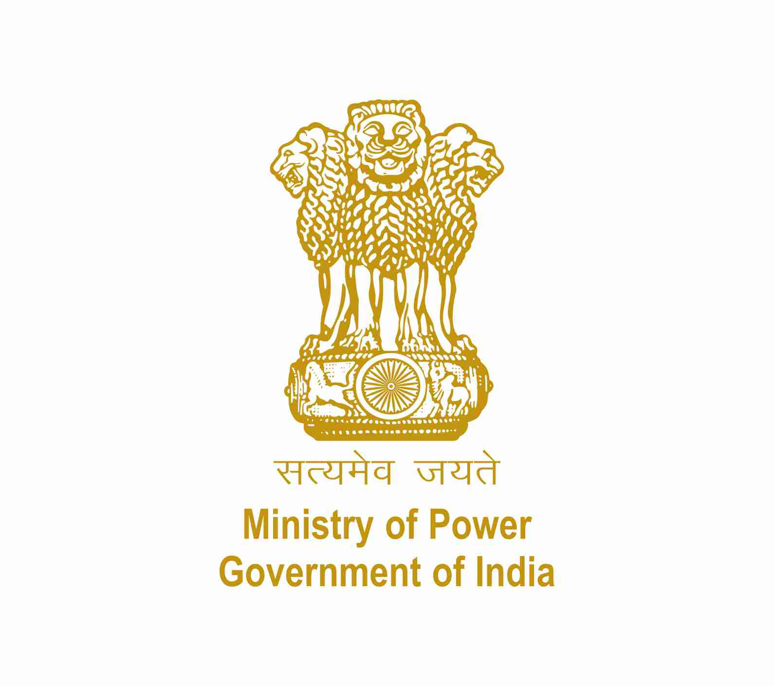 Essential operation of power generation utilities and permission for material movement needed by them during the nation-wide lockdown for COVID-19 outbreak