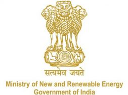 Essential operation of renewable power generation utilities & permission for material movement