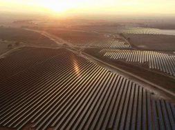 Europe Was at the Start of a Huge Solar Rebound. Does Coronavirus Threaten That