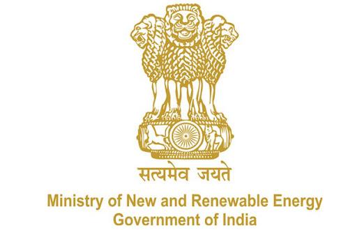 Bidding Mechanism for Procurement of Solar & Wind Power