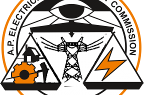First Amendment to the Andhra Pradesh Electricity Regulatory Commission