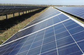 Fortum commissions 250 MW solar power project