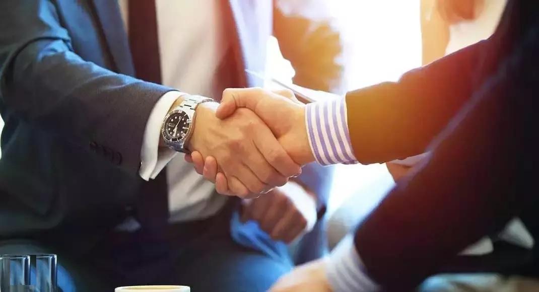 GAIL in talks to buy stake in ACME Solar Holdings