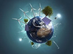 Global Electricity Review – 2020