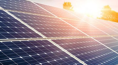 Global demand for replacement PV inverters to account for 7 percent of total global installations in 2020