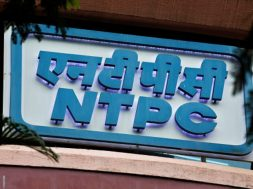 Govt stake in NTPC dips by 3.12 pc after sale of shares under CPSE ETF scheme